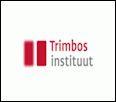 Trimbos 2