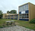 Julianaschool Kwartellaan