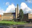 Nassauschool Hilversum