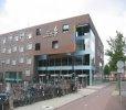 ROC Utrecht midden NL